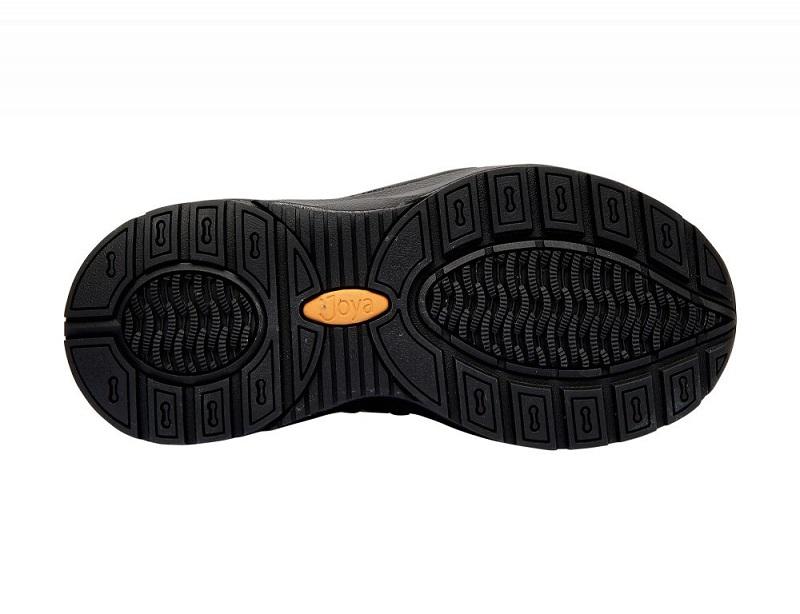 bra skor för hälsporre