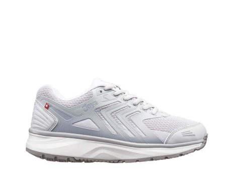 Electra SR White / Grey