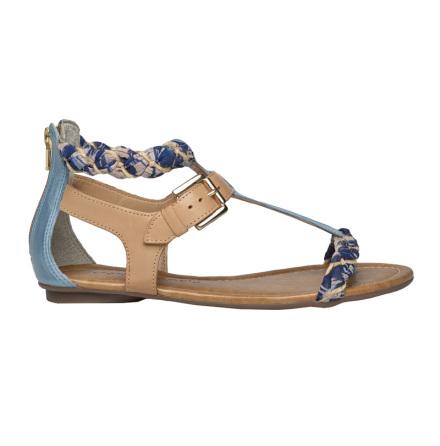 Cravo & Carnela - sandal