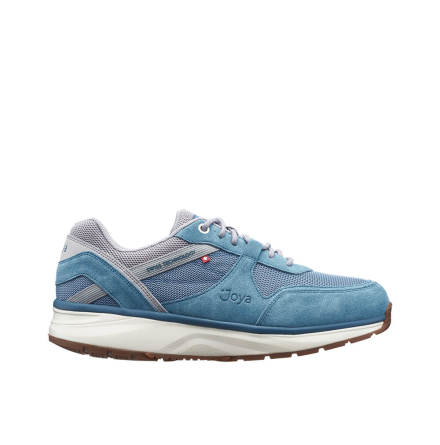 Tony II Light Blue