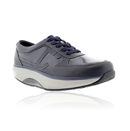 ID Casual W Navy